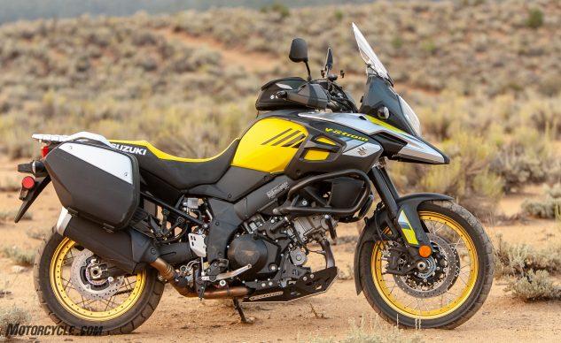 082418-Adventure-Tourers-Suzuki-V-Strom-1000XT-01-633x388.jpg