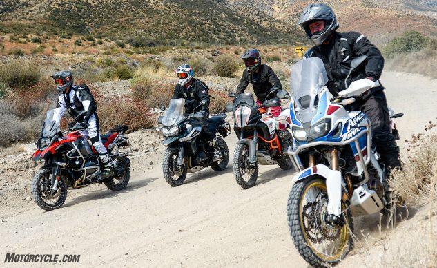 092118-Adventure-Tour-Dirt-Shootout-4730-633x388.jpg