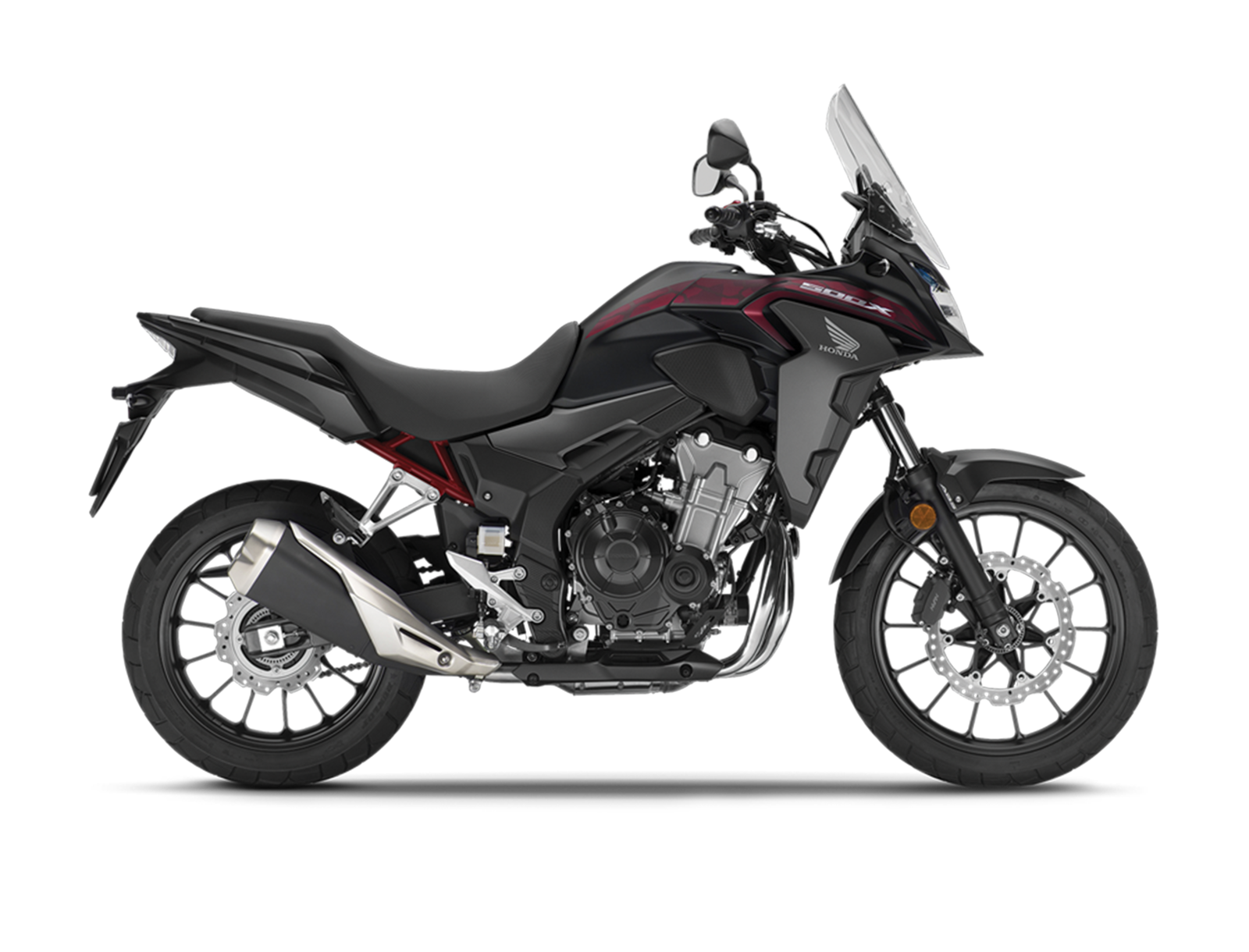 10-motorcycles-perfect-for-beginners-4.png