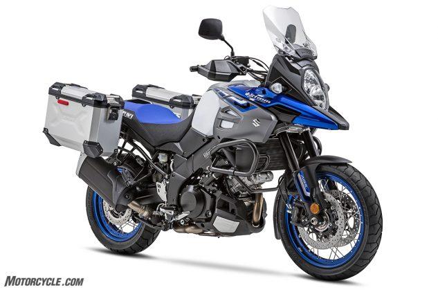 100218-2019-Suzuki-V-Strom-1000XT-Adventure-01-633x422.jpg