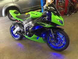 2011 Kawaski zx6r bike.jpg