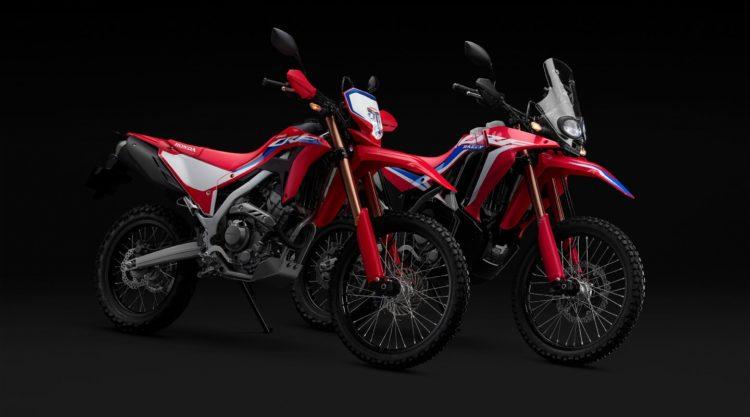 2021-Honda-CRF250L-CRF250-Rally-750x417.jpg