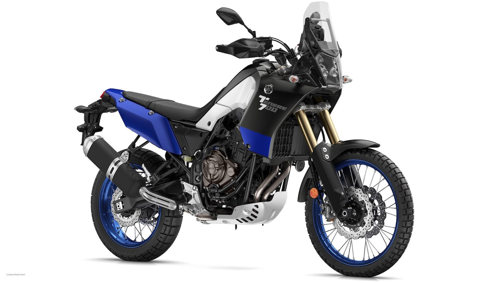 2021-yamaha-tenere-700-to-usa-first-look-ultimate-motorcycling-14.jpg
