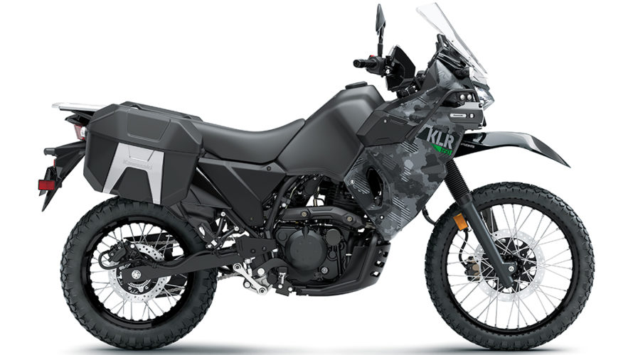 2022-Kawasaki-KLR650-9-890x500.jpg