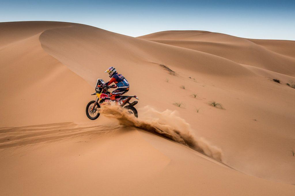 253560_Toby.Price_Red-Bull-KTM-Factory-Racing_Rally-du-Maroc-2018_113-1024x682.jpg