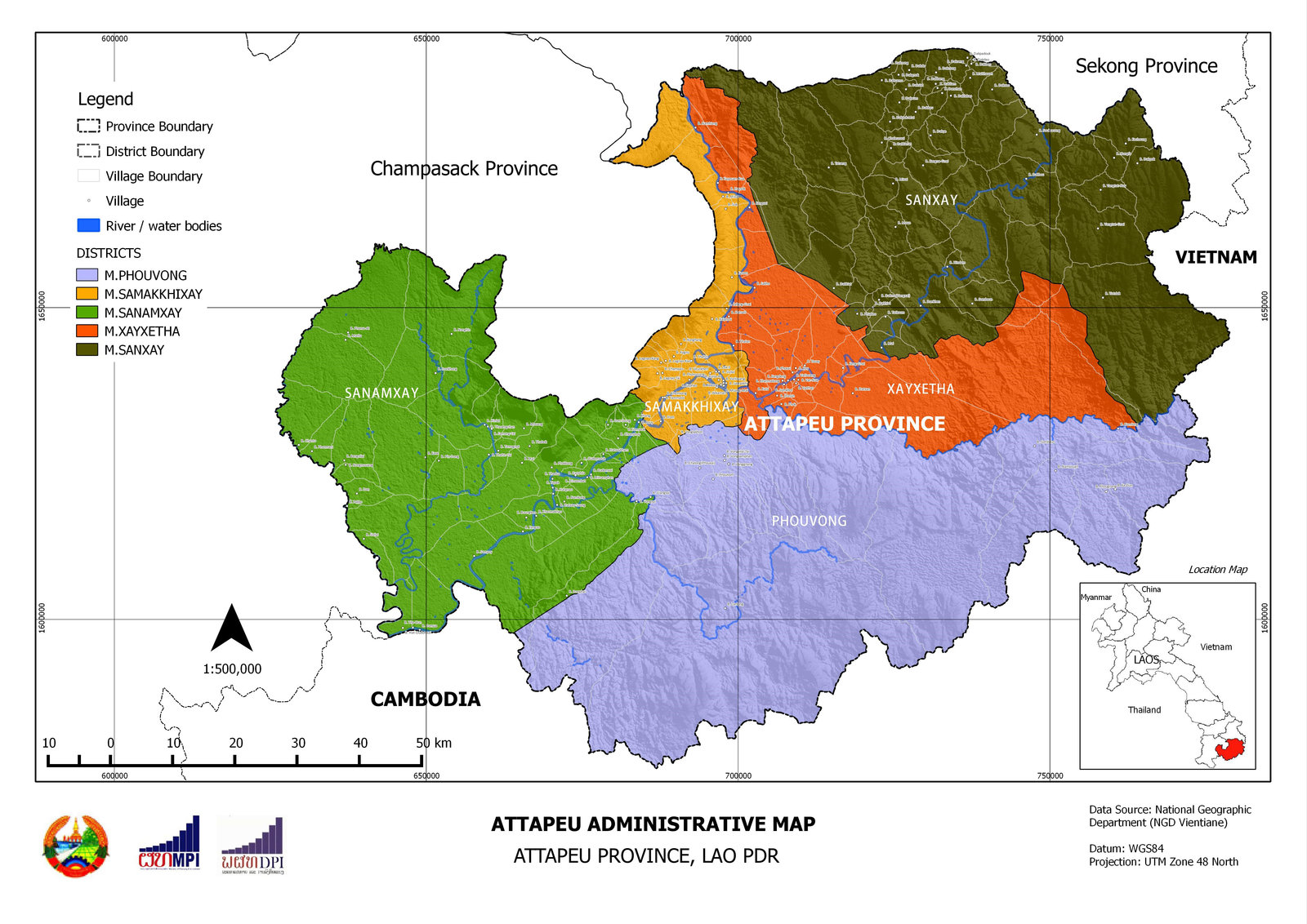 administrative_map.jpg