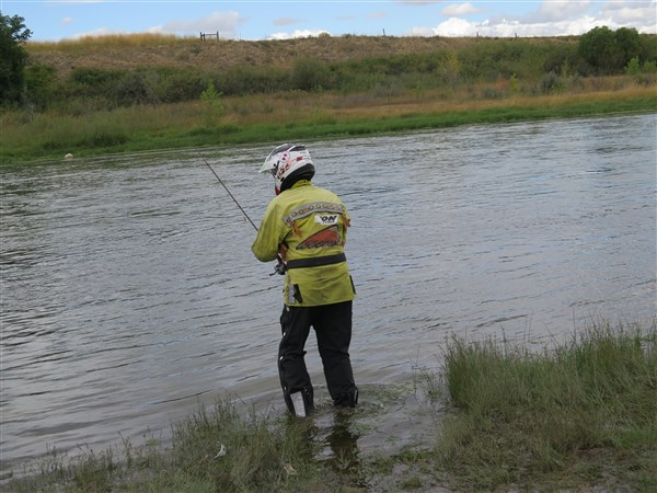 ATGATT Fishing - Copy.jpg