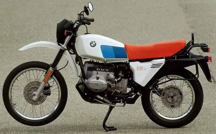 bmw-r80gs-1980-1.jpg