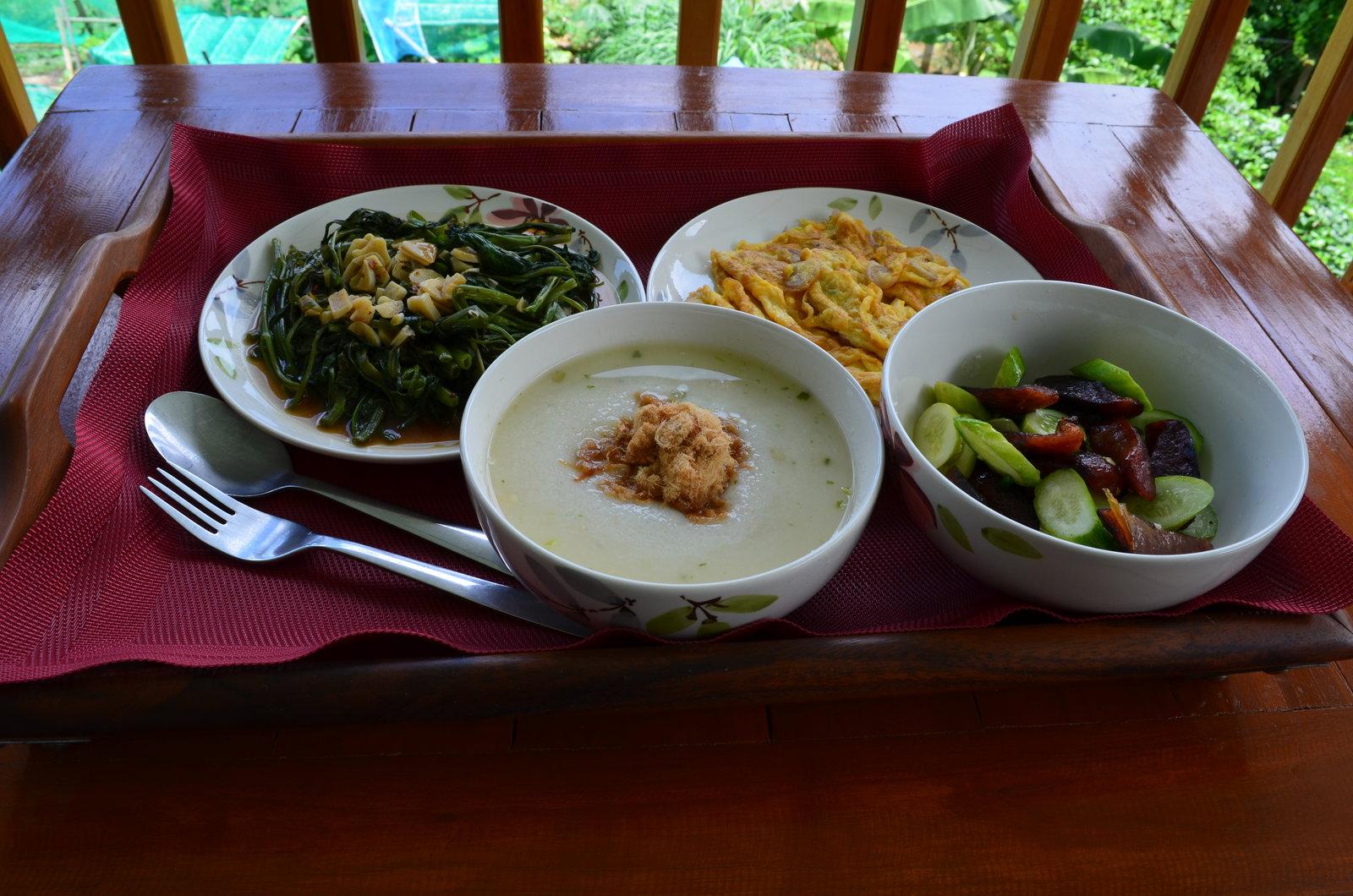 Breakfast Hot Asian 1.JPG