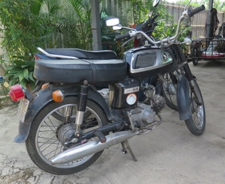 Honda 65 (600 x 450).jpg