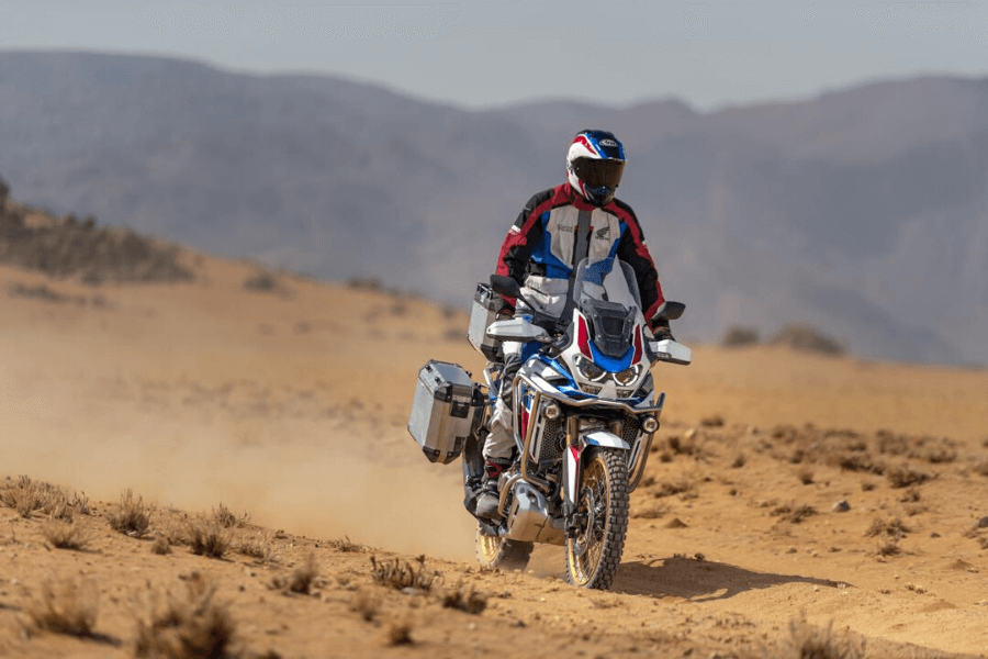 Honda-africa-twin-CRF1100L-3.png