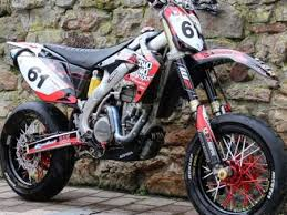Honda CRF 450.jpg