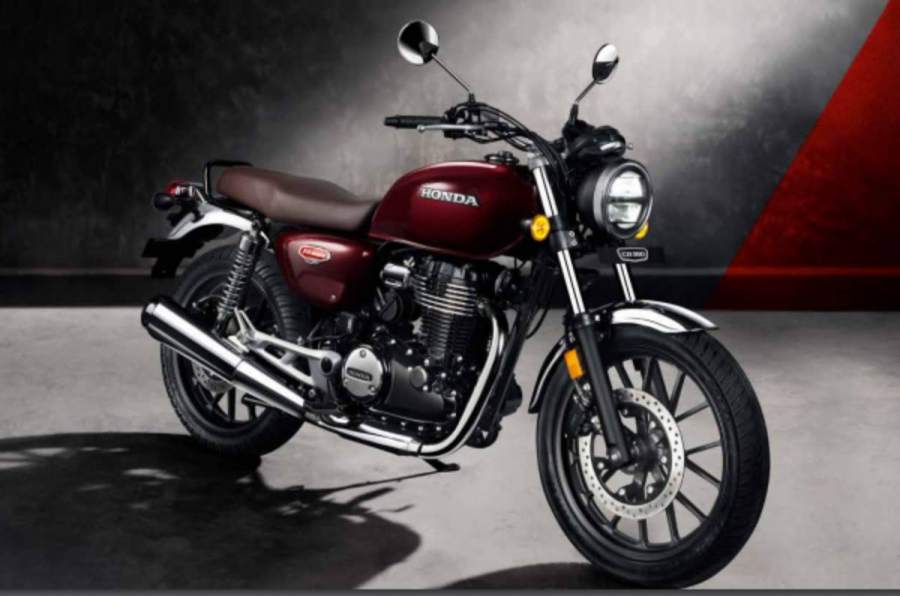 Honda HNess CB350 23.jpg