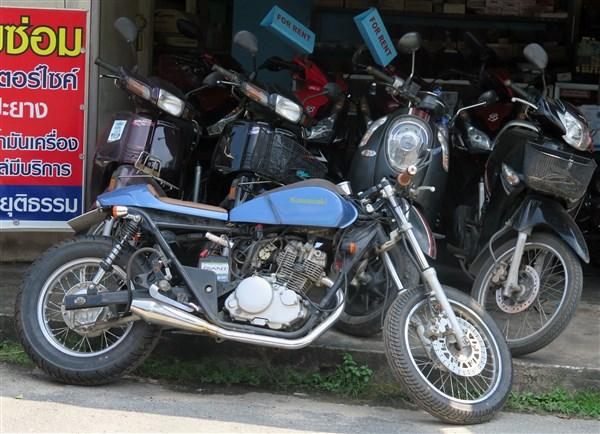 Kawasaki or bits (600 x 434).jpg