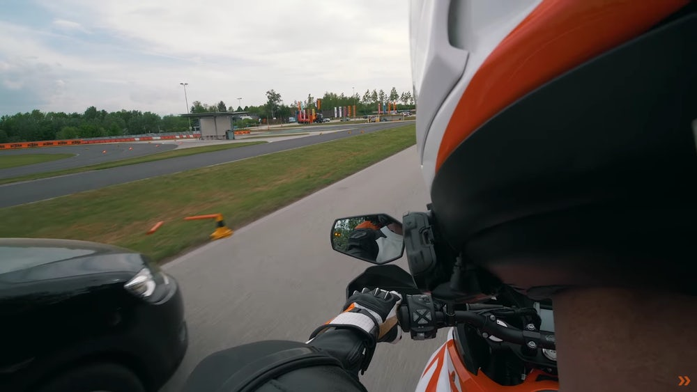ktm-adaptive-cruise-blind-spot-1.jpeg