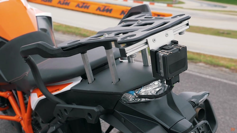 ktm-adaptive-cruise-blind-spot-7.jpeg