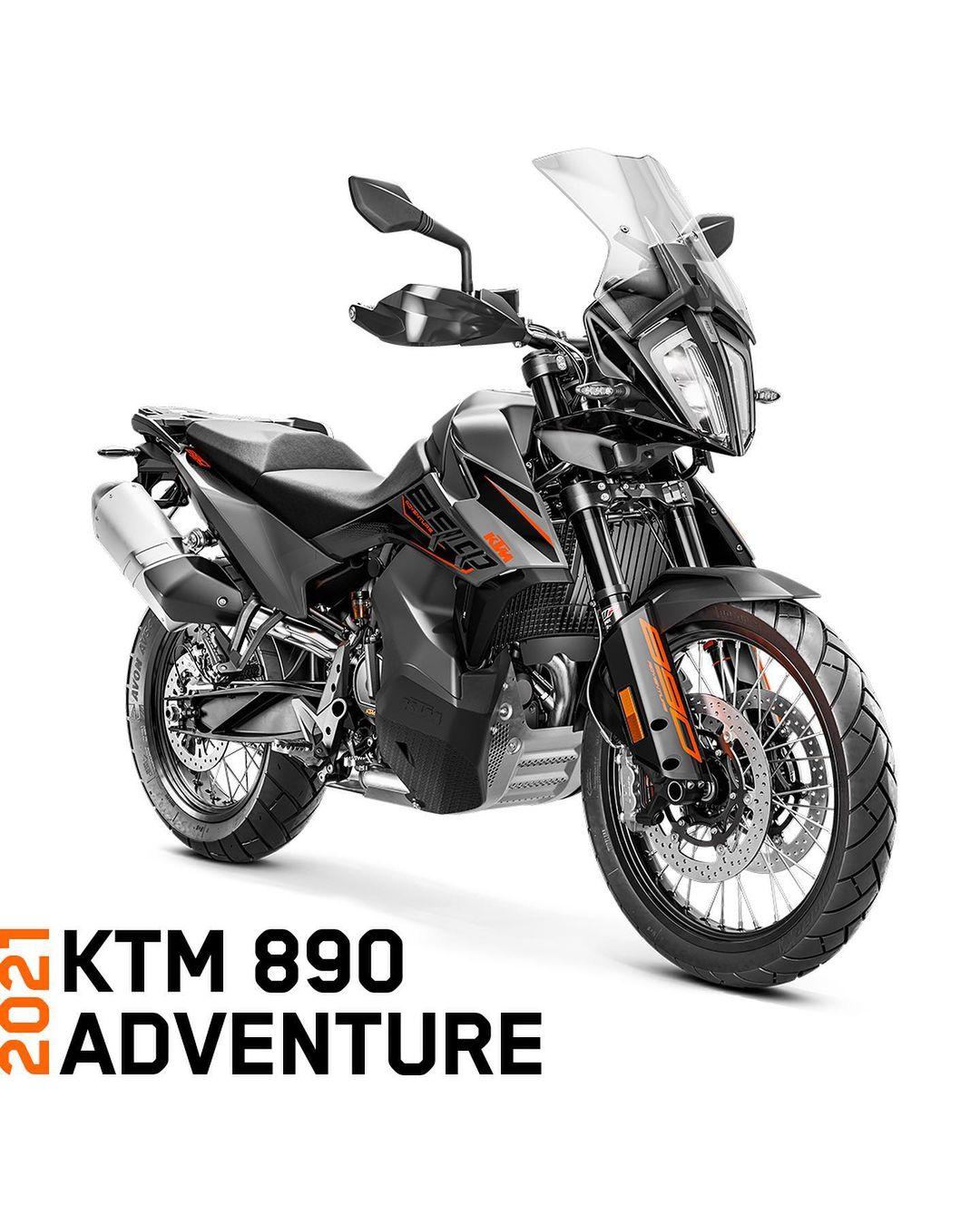 Ktm890adventure2020.jpg