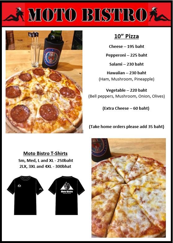 MB Pizza menu with T-shirt.jpg