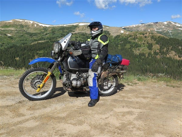 Modified 1,100 cc 1981 R 80GS  (1) (600 x 450).jpg