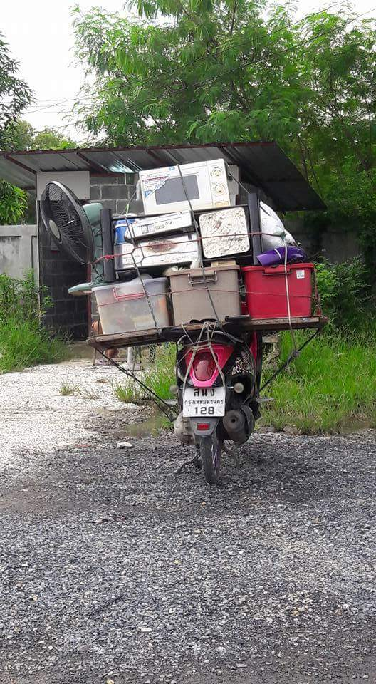 Moving day Thai style.jpg