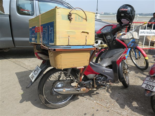 panniers and top box (600 x 450).jpg