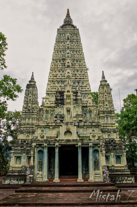 Phutthakhaya Pagoda-2.JPG