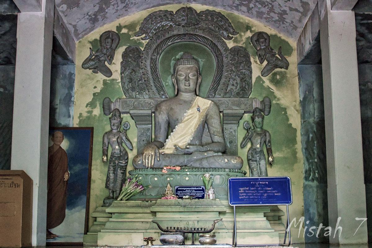 Phutthakhaya Pagoda-3.JPG