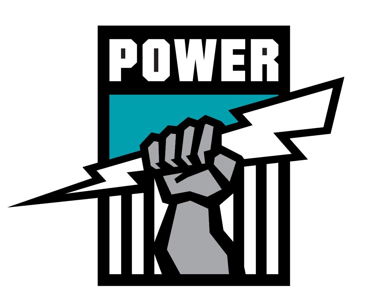 Port_Adelaide_Power_logo_black.png