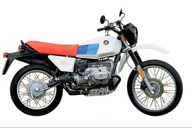 r-80-gs-1980---87-3901721008895973418839276.jpg