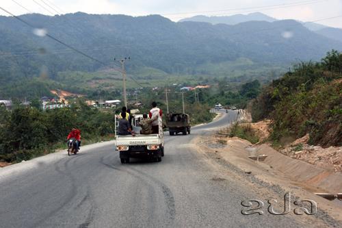 Road 5101 KPL.png