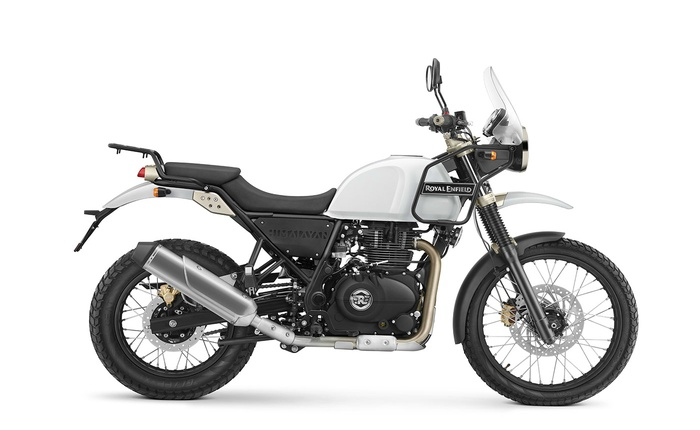 royal-enfield-himalayan-snow.jpg