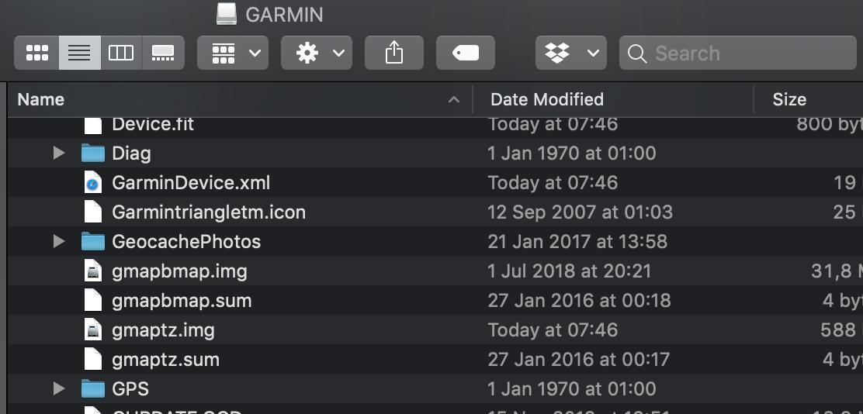 Screenshot 2018-11-24 at 07.58.18.png
