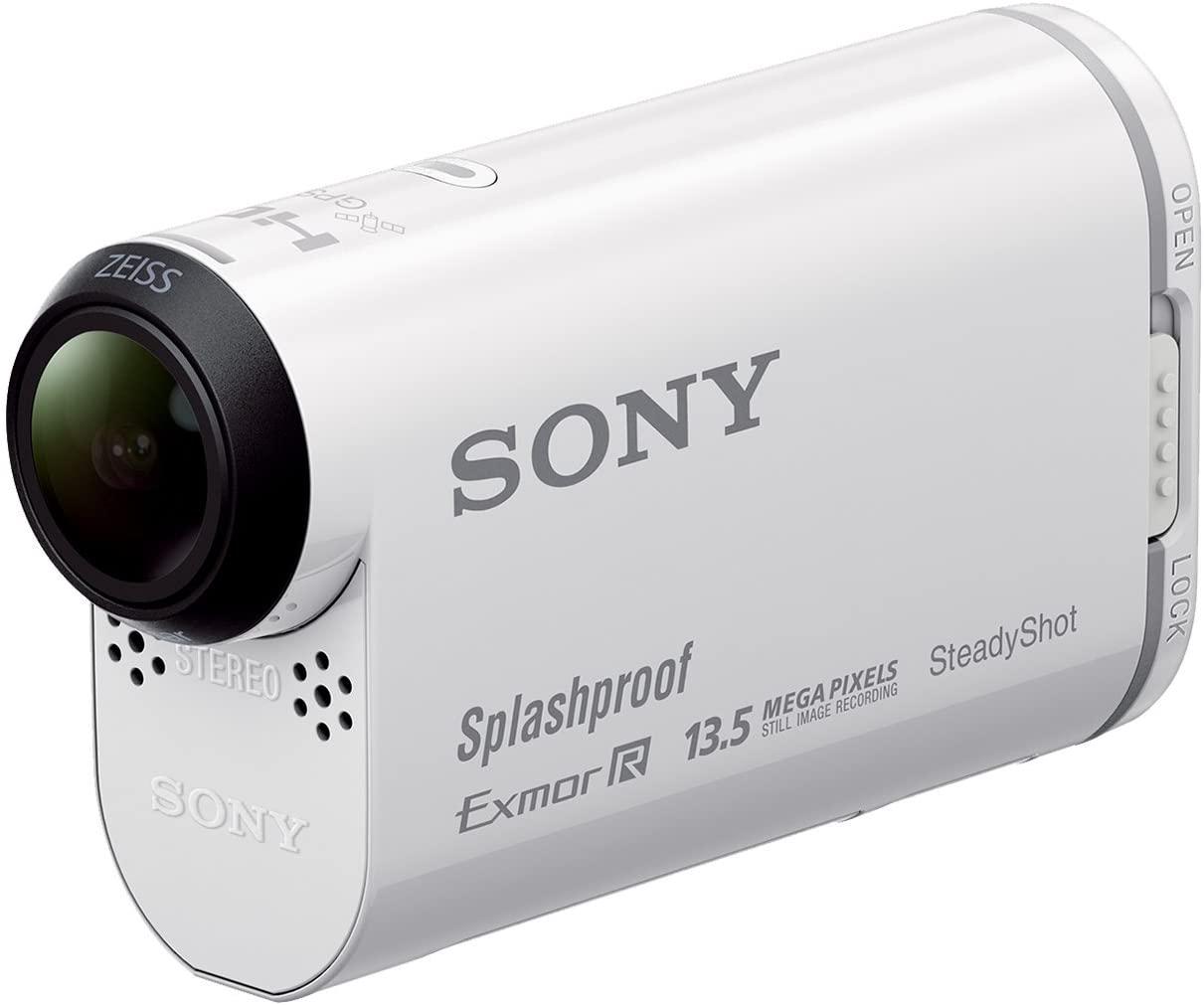 Sony HDR ASV100.jpg
