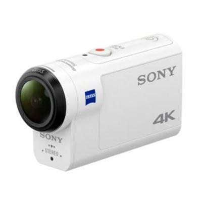 Sony X3000R.jpg
