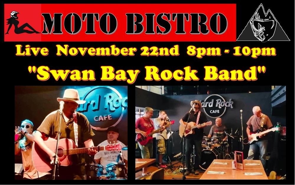 Swan Bay Band.jpg