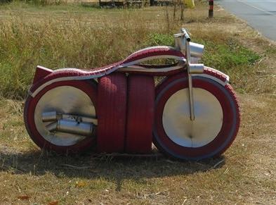 Thai Mocy Tyre Art.jpg