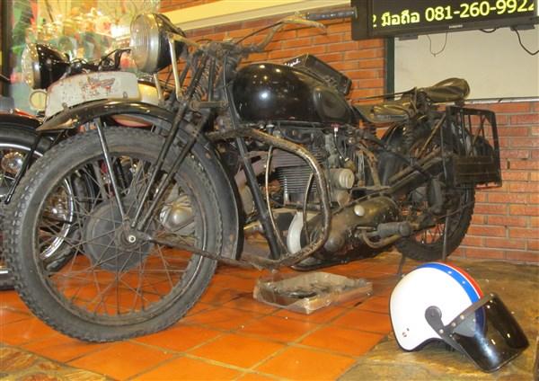 Triumph BKK (600 x 424).jpg