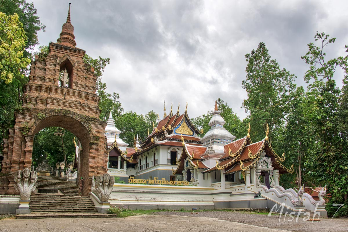 Wat Analayo-1.JPG