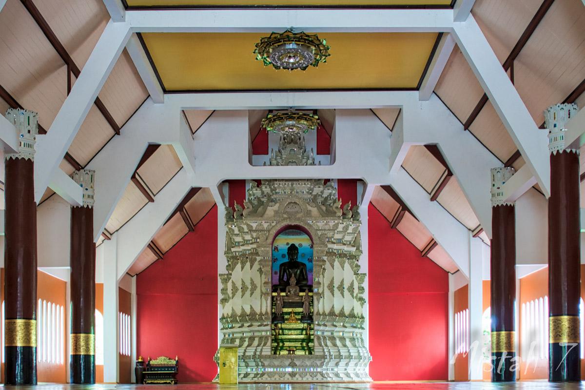 Wat Analayo-10.JPG