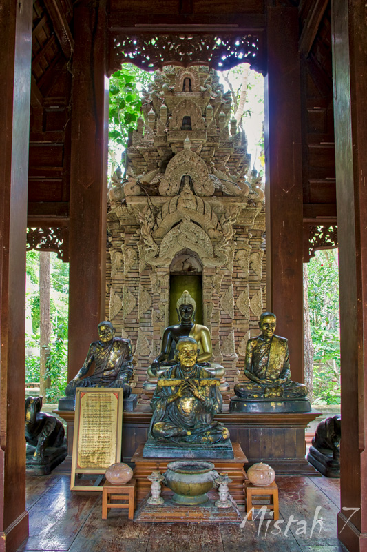 Wat Analayo-15.JPG