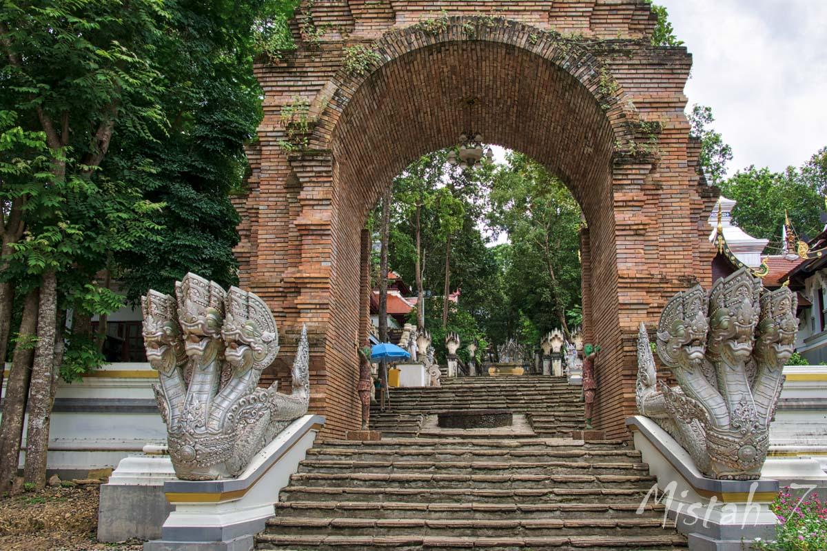 Wat Analayo-2.JPG