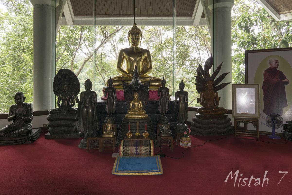 Wat Analayo-32.JPG