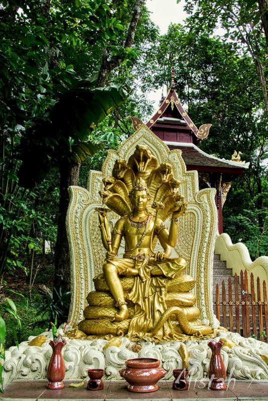 Wat Analayo-36.JPG