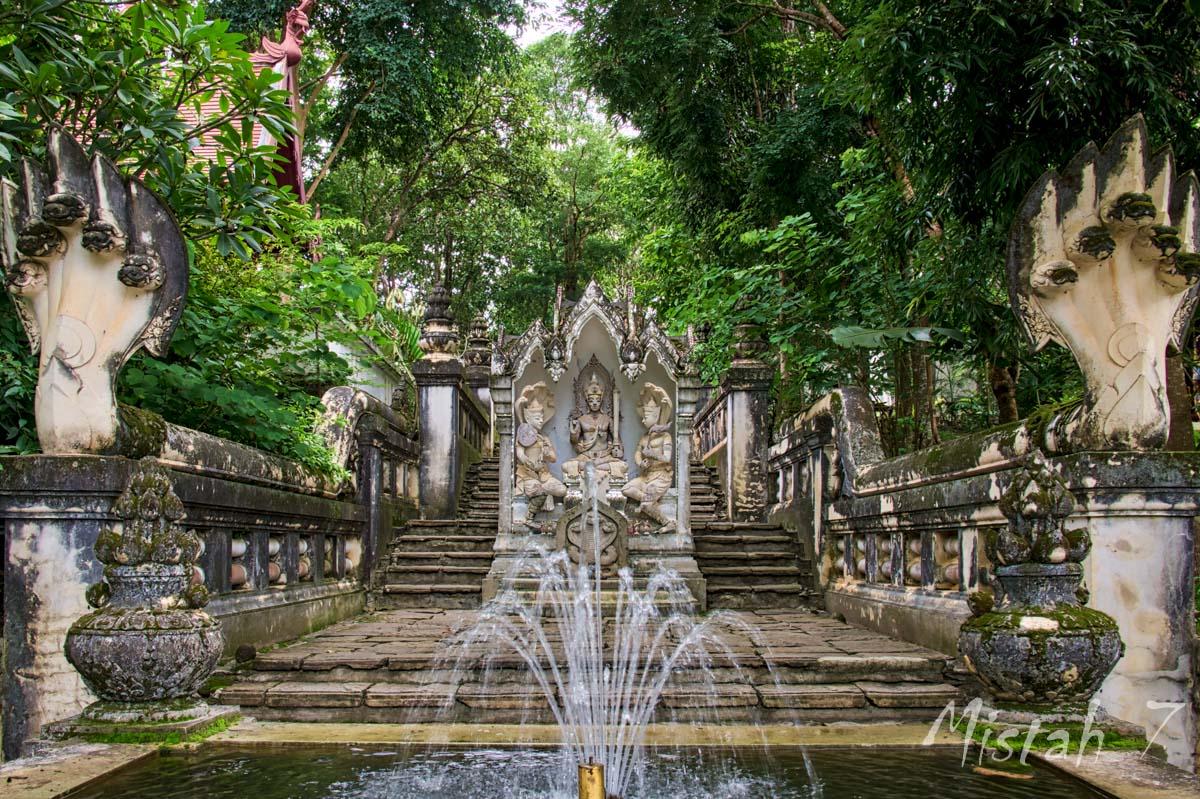 Wat Analayo-37.JPG