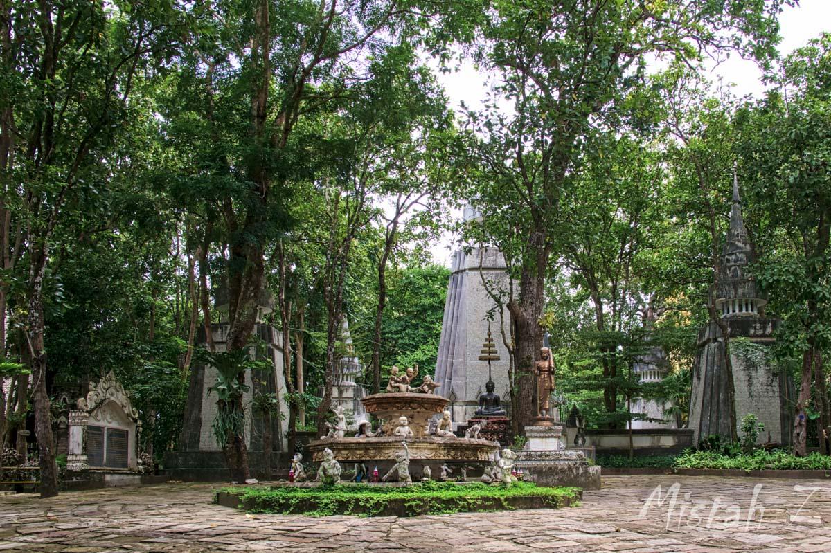Wat Analayo-5.JPG