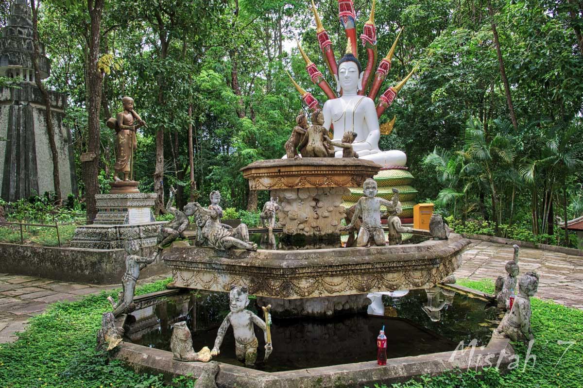 Wat Analayo-7.JPG
