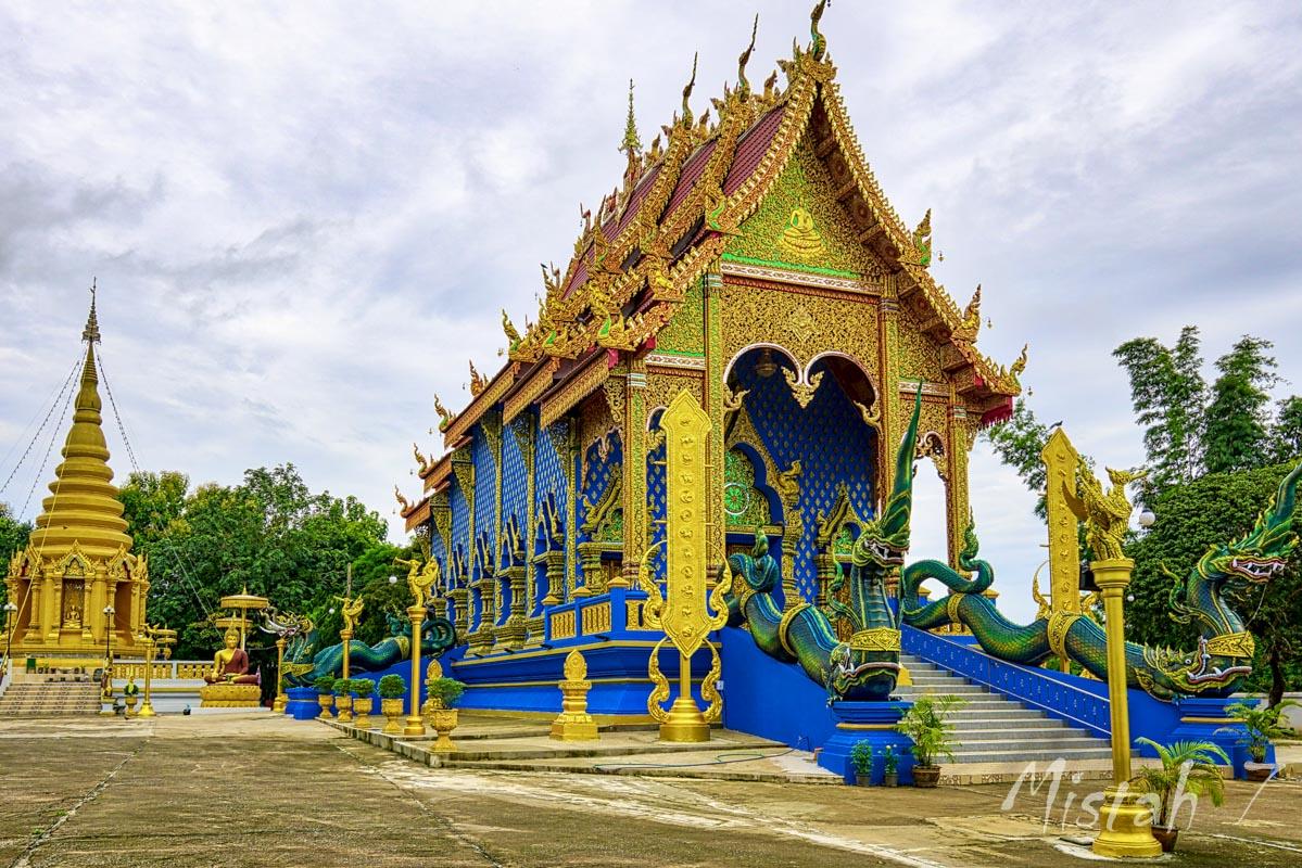 Wat Chai Charoen-1.JPG