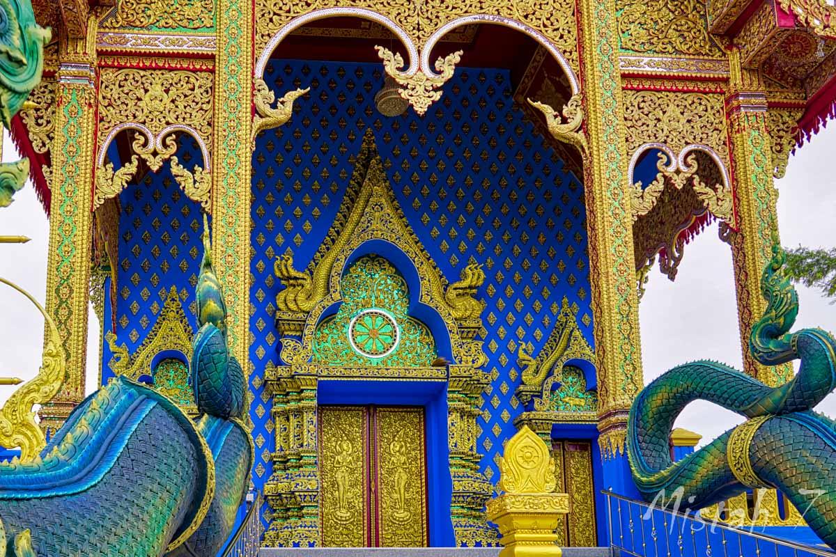 Wat Chai Charoen-2.JPG