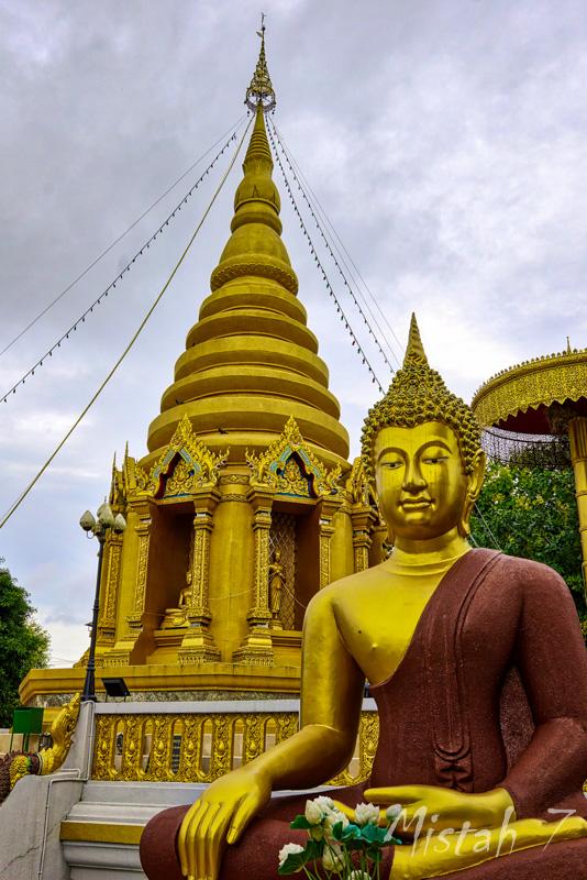 Wat Chai Charoen-3.JPG