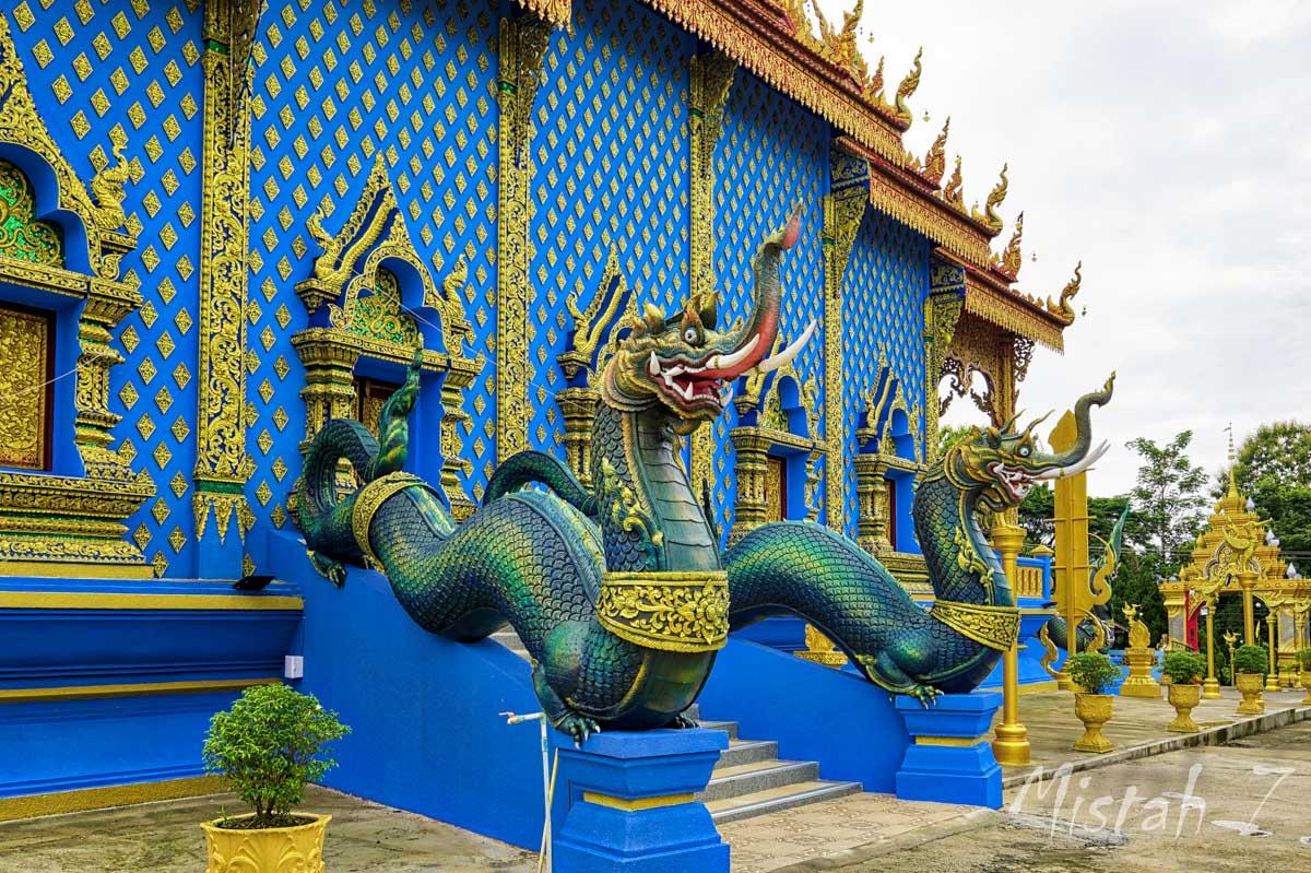 Wat Chai Charoen-4.JPG